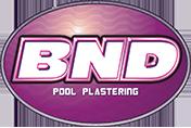 BND Pools