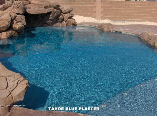 Tahoe-blue-plaster-1